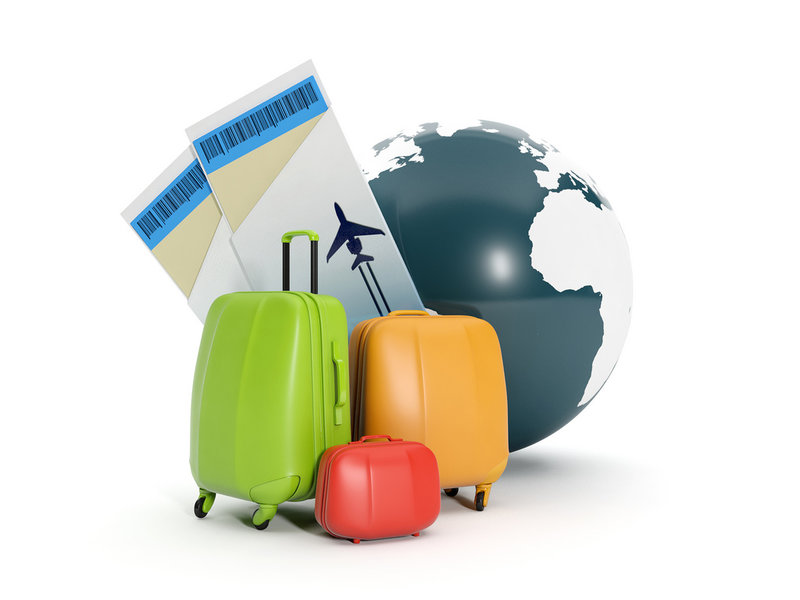 ביטוח נסיעות לחו